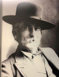 George W. Kemp