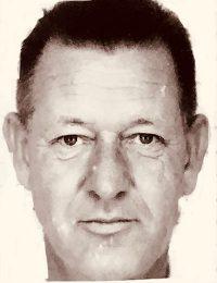 William D. Hoyt
