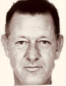 William Hoyt