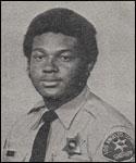 Deputy David E. Andrews