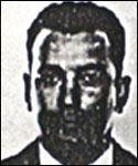 Manuel A. Ayon