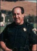 Officer Jeffrey L. Azuar