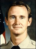 Theodore Leroy Beckmann Jr.