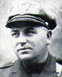 Raymond H. Berry