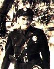 Edward Bertino