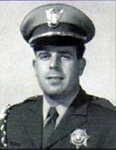 Robert M. Blomo