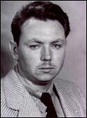 Charles E. Bogardus