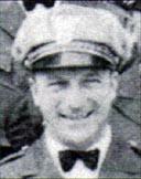 Edward J. Bond