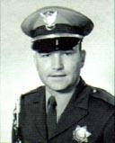 Donald E. Brandon