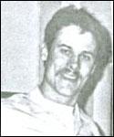 Lawrence Eugene Breceda