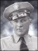 George Gustave Bredenberg Jr.