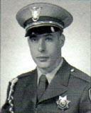 Glenn W. Carlson