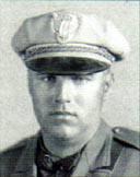 Ivan Casselman