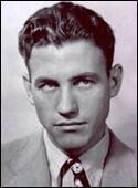 Glenn H. Clark