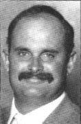 Michael L. Cole