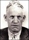 William H. Collins