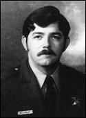 Monty L. Conley