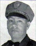Samuel G. Cope