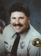 Pat S. Coyle