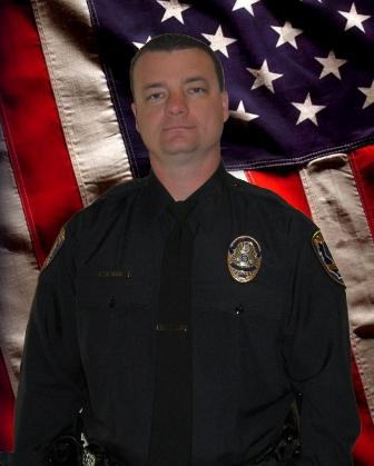 Michael Crain