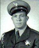 Herbert F. Dimon