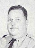 Donald J. Gillis