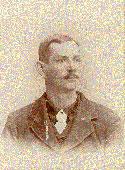 John P. Drewry