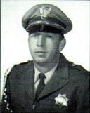 Arthur E. Dunn