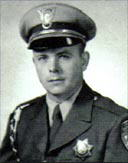 Richard D. Duvall