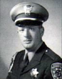 John R. Ellis