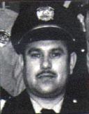 Elias S. Enriquez