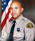 Deputy Juan A. Escalante