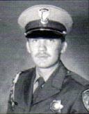 Dean J. Esquibel