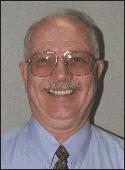 Leonard B. Estes