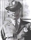 Jesse E. Farr