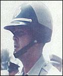 James J. Foote