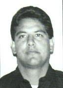 Leonard W. Garcia