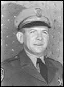 Raymond A. Geiger