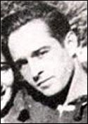 Elmer H. Griffin