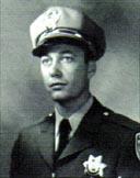 Gary L. Grow