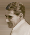 Gerald M. Guerard