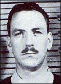 Jack W. Harris