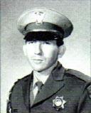 Robert H. Harrison, Jr.