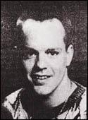 Jerry L. Hartless