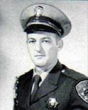Robert D. Heberlie