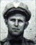 Robert C. Heller