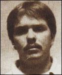 David L. Holquin