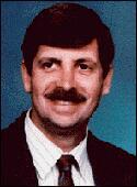 Gary A. Howe