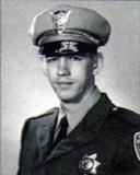 William D. Huckaby