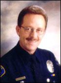 Donald R. Johnston